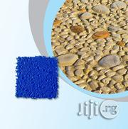 Stamped Concrete Mat (Pebble Stone Texture Skin Stamp | Building Materials for sale in Lagos State, Apapa