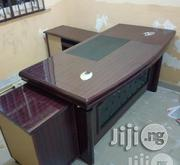 Classy New Executive Office Table | Furniture for sale in Lagos State, Isolo