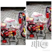 Generic Simba Sailor Children Bicycle -2-5years | Toys for sale in Abuja (FCT) State, Central Business District