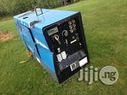 Miller Welding Machine (Blue) | Electrical Equipment for sale in Lagos State, Ojodu