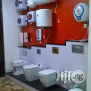 Water Heater | Home Appliances for sale in Lagos State, Orile