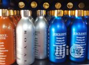 Exclusive Whitening Lotion | Skin Care for sale in Lagos State, Badagry