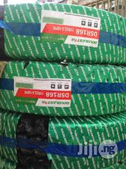 Brand New Tyres/Cars/Trucks And Jeep Sizes Available | Vehicle Parts & Accessories for sale in Lagos State, Lagos Island