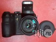 GE Digital Camera | Photo & Video Cameras for sale in Lagos State, Lagos Island