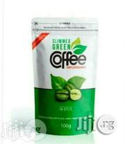 Loose Weight With Slimmex Green Coffee | Vitamins & Supplements for sale in Lagos State, Oshodi-Isolo