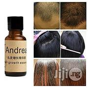 Andrea Hair Growth Essence | Hair Beauty for sale in Cross River State, Calabar