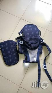 Neatly Used Baby Carrier | Children's Gear & Safety for sale in Oyo State, Egbeda