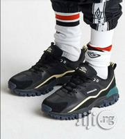 Umbro Sneakers | Shoes for sale in Lagos State, Lagos Island
