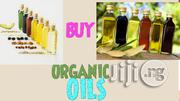 Organic Essential Oils | Skin Care for sale in Lagos State, Lagos Mainland
