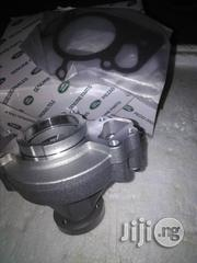 Water Pump For Land Rover Lr3 And Range Rover Sport 2006-2009 | Vehicle Parts & Accessories for sale in Lagos State, Mushin
