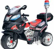 Electric Motorcycle for Kids   Toys for sale in Lagos State, Alimosho