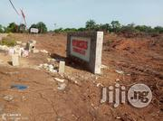 Farm Land With Government Approved Agric Layout In Gracia Agro-allied Farm Epe Area Of Lagos Nigeria For Sale   Land & Plots For Sale for sale in Lagos State, Ibeju