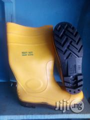 Safety Rainboot | Safety Equipment for sale in Cross River State, Abi