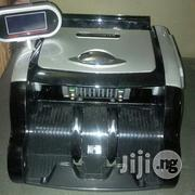 Currency Counting Machine | Store Equipment for sale in Lagos State