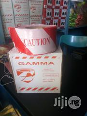 Safety Caution Tape | Safety Equipment for sale in Cross River State, Abi