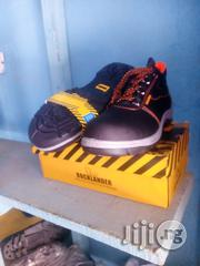 Safety Boot | Shoes for sale in Cross River State, Abi