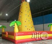Kiddies Entertainment | Party, Catering & Event Services for sale in Lagos State