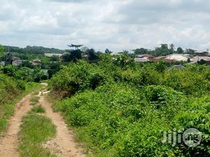 Farm Land At Epe For Sale