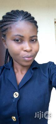 Teaching CV   Part-time & Weekend CVs for sale in Abuja (FCT) State, Gwarinpa