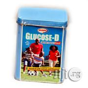 Munro Glucose-d 400G | Feeds, Supplements & Seeds for sale in Lagos State, Ikeja