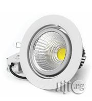 3w Led Light | Home Accessories for sale in Lagos State, Alimosho