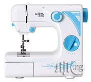 Electric Domestic Sewing Machine | Manufacturing Equipment for sale in Lagos State, Lekki Phase 2