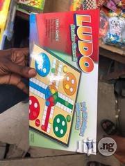 Ludo Game Magnetic | Books & Games for sale in Lagos State, Lagos Island