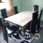 Dining Table | Furniture for sale in Lagos State, Egbe Idimu