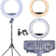 18 Inches Ringlight | Accessories & Supplies for Electronics for sale in Lagos State, Oshodi-Isolo