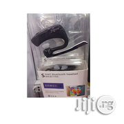 Samsung Smart Bluetooth Headset | Accessories for Mobile Phones & Tablets for sale in Lagos State, Lagos Mainland