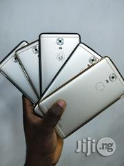 Gionee M6 Plus 64 GB Gold | Mobile Phones for sale in Ondo State, Odigbo