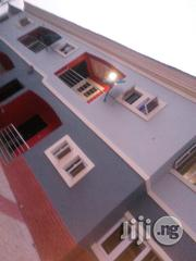 3 Bedroim Flat At Premier Layout   Houses & Apartments For Rent for sale in Enugu State, Enugu East