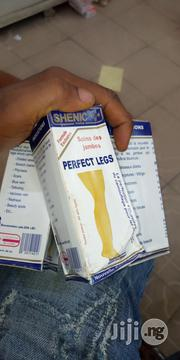 Perfect Less Cream | Bath & Body for sale in Lagos State, Kosofe