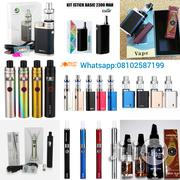 Vapology Electronic Cigarettes And Accessories | Tabacco Accessories for sale in Abuja (FCT) State, Maitama