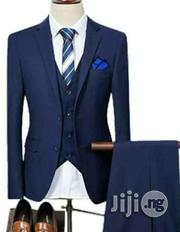 Wedding Suits | Clothing for sale in Lagos State, Lagos Island