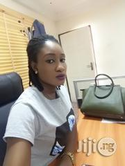 Office Assistant | Office CVs for sale in Abuja (FCT) State, Gwarinpa