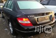 Mercedes-Benz C350 2011 | Cars for sale in Lagos State, Lekki Phase 1