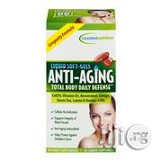 Anti-aging Total Body Daily Defense   Skin Care for sale in Abuja (FCT) State, Wuse 2