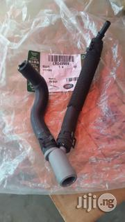 Water Pump Hose Range Rover Sport 2010-14 And Lr4 | Plumbing & Water Supply for sale in Lagos State, Mushin