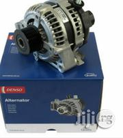 Alternator Range Rover Sport 05-09 And Lr3 | Vehicle Parts & Accessories for sale in Lagos State, Mushin