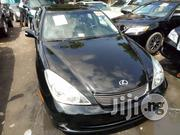 Lexus ES 330 2006 Brown | Cars for sale in Lagos State, Apapa