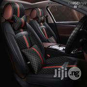 Gucci Chi Tide 5D Car Seat Cushion | Vehicle Parts & Accessories for sale in Lagos State, Ikeja