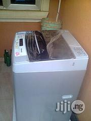 Washing Machine Engineer, ANDYGLAD Limited . | Repair Services for sale in Rivers State, Eleme