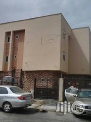 Hotel Complex Comprised For Sale In Area 11 Abuja | Short Let for sale in Abuja (FCT) State, Central Business District