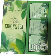 Norland Kudin Tea | Vitamins & Supplements for sale in Lagos State, Maryland