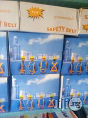 Safety Bodyharness Belt   Safety Equipment for sale in Abuja (FCT) State, Wuye