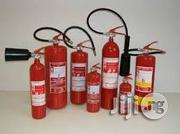 Fire Extinguishers F1 | Safety Equipment for sale in Edo State, Akoko-Edo