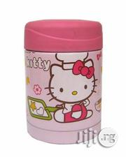 Hello Kitty Food Warmer | Baby & Child Care for sale in Lagos State, Lagos Island