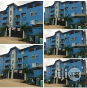 8units 3bedroom Flat For Sale At Okota Lagos State | Commercial Property For Sale for sale in Lagos State, Lagos Mainland
