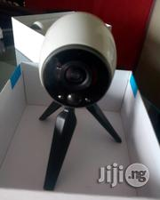 Wireless [CCTV] Spy Camera With Self Power (Rechargeable) | Accessories & Supplies for Electronics for sale in Rivers State, Port-Harcourt